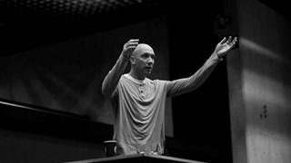 """Новата """"Чайка"""" със Захари Бахаров и Владо Пенев с три допълнителни дати"""