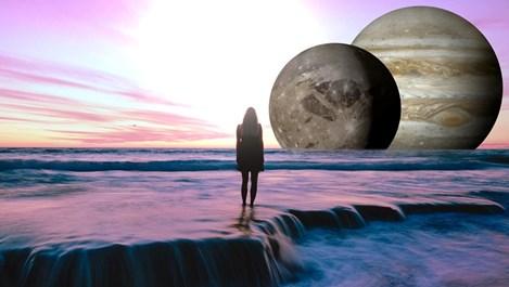 Какво носи излизането от ретрограден Юпитер