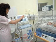2621 аборта в Пловдив, половината - спонтанни