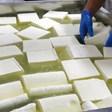 Въвеждат се по-строги изисквания към имитиращите млечни продукти
