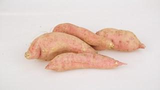 7-те тайни на сладките картофи