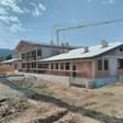 Уволниха горски шеф заради строеж край Искър на фирма на Румен Гайтански-Вълка