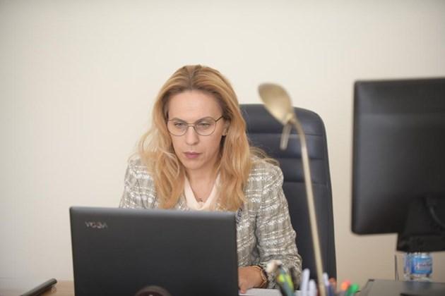 Тристранката обсъди пенсиите и осигурителния стаж