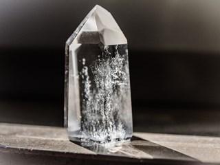 Кои кристали какво лекуват