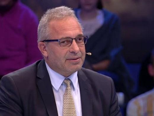 Проф. д-р Веселин Янчев: България сега е по-независима от всякога