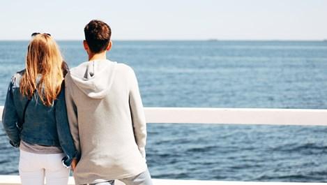 Търпимост вместо диалог: защо проблемите в една двойка трябва да бъдат изказани