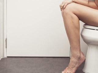 Хемороидите са особено честo срещани в третия триместър