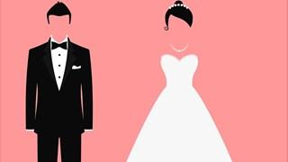 Зодиакални двойки, които често стигат до развод