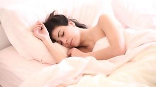 Как да си  починем с 90 мин сън