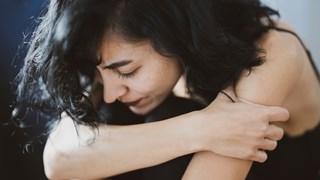 Как да помогнете на човек в паник атака
