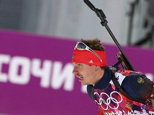 Отнеха три олимпийски медала на руски биатлонист за допинг