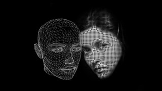 Хелене Дойч - огледалото на Фройд