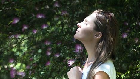 """Дишане """"Слънце и Луна"""" - на какво помага?"""