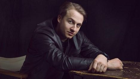 """Невероятната любовна история на Петко Венелинов от """"Скъпи наследници"""""""