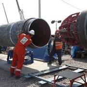 Гърция, Кипър, Италия и Израел ще строят газопровод в Средиземно море