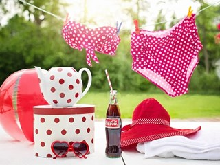 10 неочаквани приложения на кока-колата в домакинството