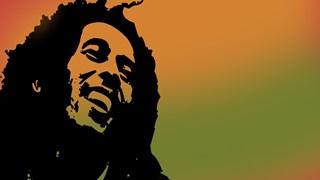 Боб Марли: Истината е, че всички ще те нараняват. Просто трябва да намериш онзи, за когото си струва да страдаш