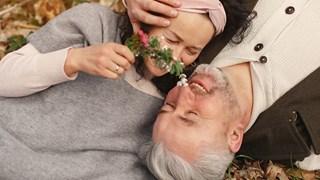 5 мита за сексуалността на по-възрастните хора