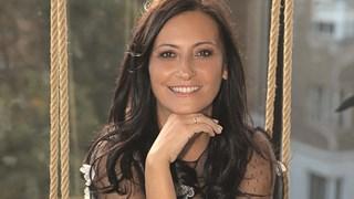 Поля Александрова: 70% от ръководителите на отдели в нашата компания са жени