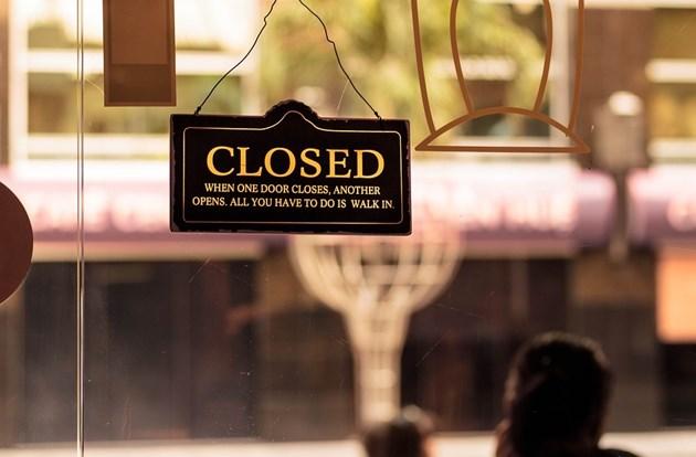 В Черна гора магазините вече не работят в неделя