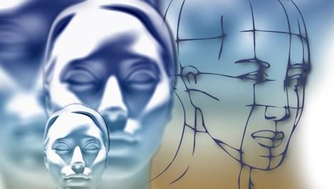 6 знака, че сме намерили сродната си душа