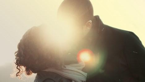 7 етапа на семейните отношения