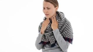 Как да подсилим имунитета при настинка