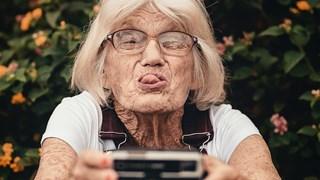 Каква е тайната на столетниците от Синята зона
