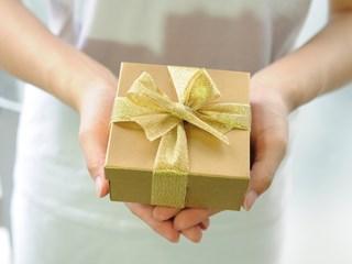 Подаръци, които биха вбесили жените