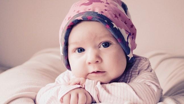 12 причини бебето да плаче