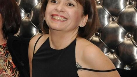 Миглена Ангелова: Враговете да не се радват, здрава съм