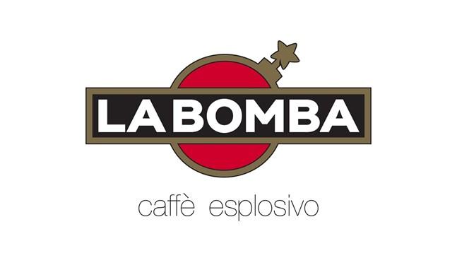 Добре дошли в света на La Bomba