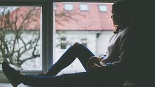 10 стъпки да избегнем депресията след раздяла
