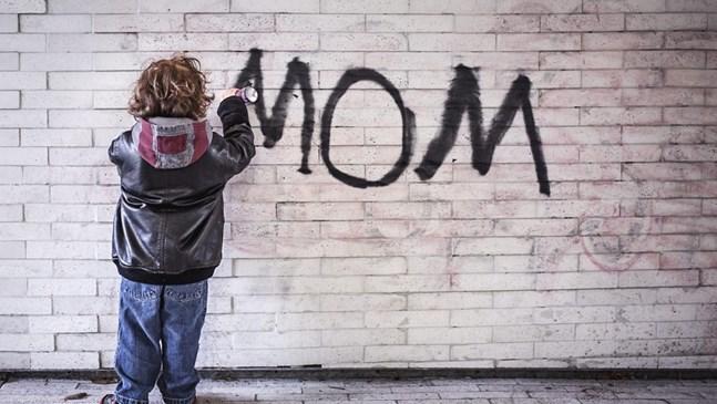 За какво не бива да съдим майката