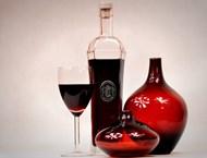 Червеното вино - панацея или вреда за здравето