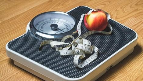 Ново двайсет в диетите