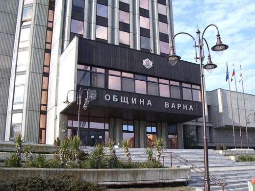 Местният парламент във Варна заседава извънедно днес