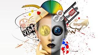 Кои са съвременните модели за подражание