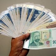 Евростат: България плаща най-малко в ЕС за час труд