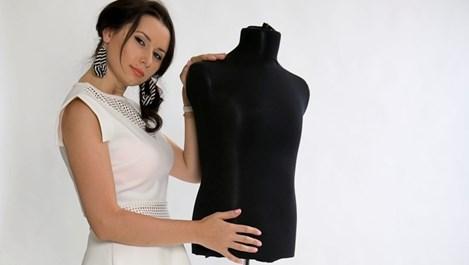 Наталия Кобилкина: Жените, които не ръчкат мъжете си, остават без тях