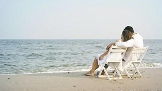12 неща, за които не трябва да мълчим във връзката