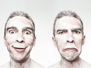 Как зодиите се справят с емоциите