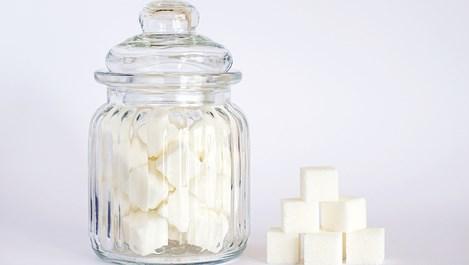 Опасността от скритата захар в организма