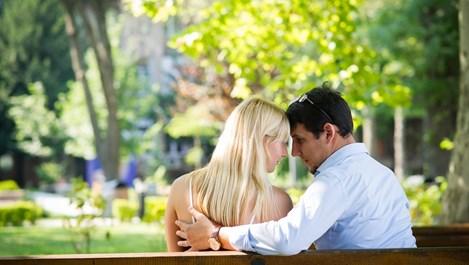 6 начина да проверим дали той ни обича