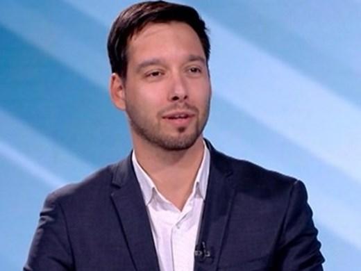 """Фондация взима името """"Спаси София"""", Борис Бонев не запазил името в съда"""