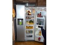 В какво да държим храната в хладилника