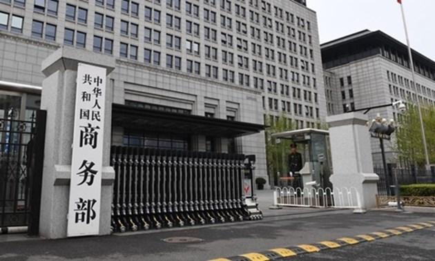 Спад под 1% на преките чужди инвестиции в Китай за първото тримесечие очакват експерти