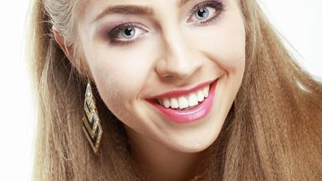 Как да се отнасяме с чувствителните зъби