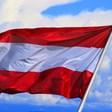 Австрия е готова на компромис спрямо ЕС за пандемията, но изключва коронаоблигациите