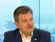 Д-р Симидчиев: Стойчо Кацаров работи с данни и вижда страданието на заразените